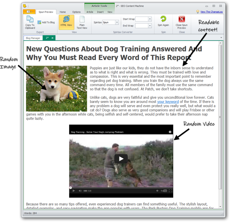 [Image: dog-training-sample.png]