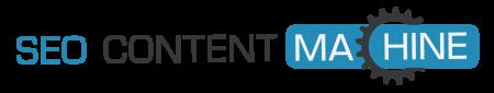 SCM - Logo15b 450px